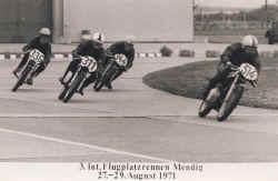 1971-dickmann-mendig.jpg (82823 Byte)