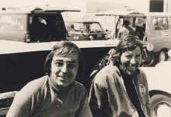 1974-dickmann-schuessler.jpg (80689 Byte)
