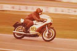 1978-dickmann-zuvi-hockenhe.jpg (69851 Byte)