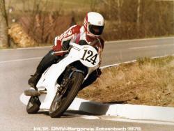 1979%20-Zotzenbach-RD250_small.jpg