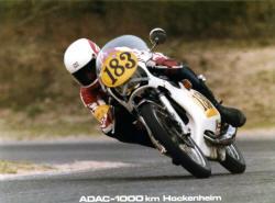 1979-1000km-Hockenheim_small.jpg