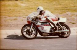 1980YamahaCup-XS400-1_small.jpg