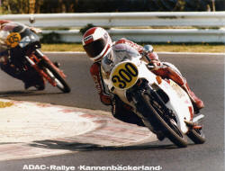 1981-malanca-1_small.jpg