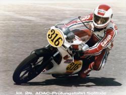 1981-malanca_small.jpg