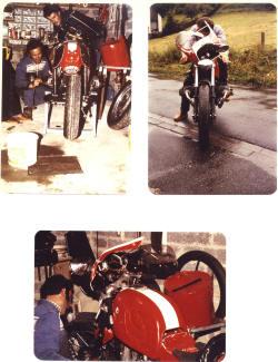 1981-nring-sturz_small.jpg