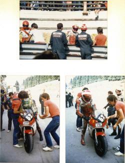 1984-lemans-1_small.jpg
