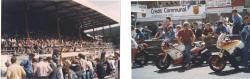 1986-24-Heures-de-Liege-1_small.jpg