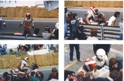 1986-24-Heures-de-Liege-2_small.jpg