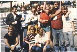 1986-24-Heures-de-Liege-3_small.jpg