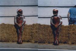 1986-spa-start_small.jpg