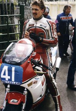 1986-tt-classb-3_small.jpg