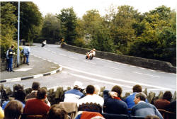 1986-tt-rd500-4_small.jpg