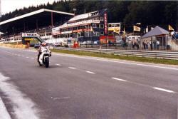 1987-24-heures-de-liege-1_small.jpg