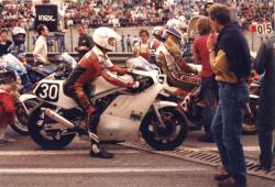 1987-24-heures-de-liege_small.jpg