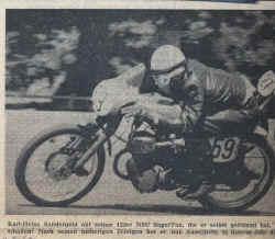 1961-sondergeld-2.jpg (129614 Byte)