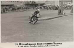 1961-sondergeld-3.jpg (95548 Byte)