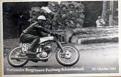 1961-sondergeld-schauinsland.jpg (103385 Byte)