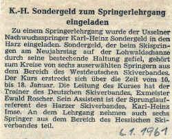 1961-sondergeld-zeitung-skisprung.jpg (488450 Byte)