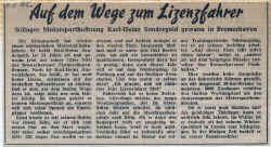 1962-sondergeld-bremerhaven.jpg (174215 Byte)