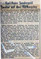 1962-sondergeld-eifelpokal-zeitung.jpg (276644 Byte)