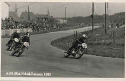 1962-sondergeld-hockenheim.jpg (90345 Byte)