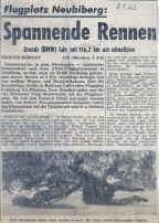 1962-sondergeld-neubiberg-zeitung.jpg (428286 Byte)