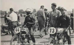 1962-sondergeld-neubiberg.jpg (97032 Byte)