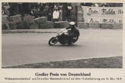 1963-sondergeld-hockenheim.jpg (95768 Byte)