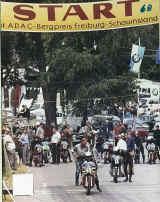 1968-sondergeld-schauinsland-start.jpg (301616 Byte)