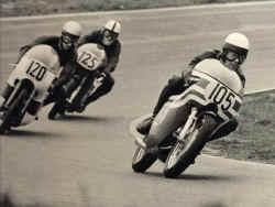 1969-sondergeld-eifelpokal-1.jpg (109452 Byte)