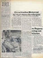 1969-sondergeld-zeitung.jpg (381350 Byte)