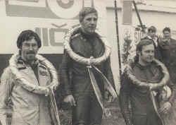 1971-sondergeld-jicin-siegerehrung.jpg (102709 Byte)