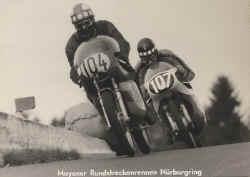 1971-sondergeld-nuerburgring-1.jpg (69545 Byte)