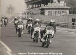 1971-sondergeld-nuerburgring-2.jpg (85394 Byte)