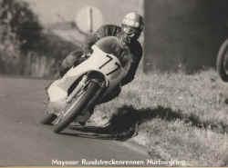 1971-sondergeld-nuerburgring-3.jpg (89238 Byte)