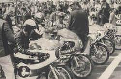 1971-sondergeld-nuerburgring-4.jpg (132766 Byte)