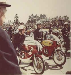 1971-sondergeld-nuerburgring-maico.jpg (136379 Byte)