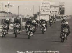 1971-sondergeld-nuerburgring.jpg (90500 Byte)