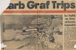 1961-von-trips-bildzeitung.jpg (130455 Byte)