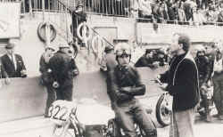 1967-lahfeld-avus-woide.jpg (88349 Byte)