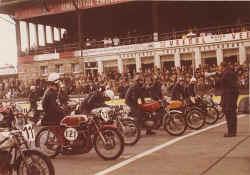 1967-lahfeld-bulto-ring.jpg (129345 Byte)