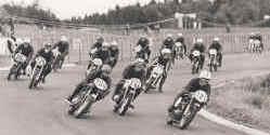 1968-lahfeld-eifelpokal.jpg (86061 Byte)