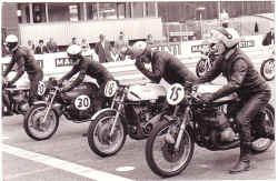 1970-lahfeld-linto-ring.jpg (34248 Byte)
