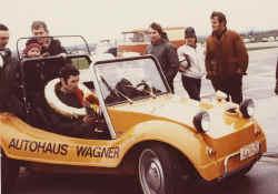 1970-lahfeld-siegerehrung-1.jpg (93606 Byte)