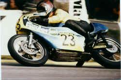 1975-lahfeld-imatra-6pl.jpg (91624 Byte)