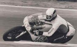 1978-lahfeld-hock-shepard-y.jpg (68486 Byte)
