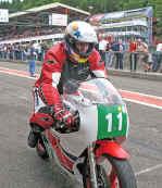 2008-bikers-classics-lahfel.jpg (109929 Byte)