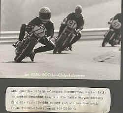 1971-niemann-eifelpokal.jpg (157989 Byte)