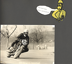 1971-niemann-erstes-rennen-zotzenbach-1_small.jpg