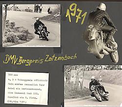 1971-niemann-erstes-rennen-zotzenbach_small.jpg